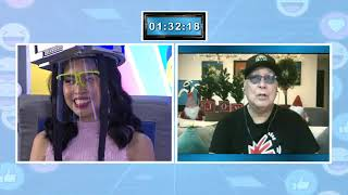 Maine vs Henyo Master Joey De Leon sa Pinoy Henyo Online | Sept. 28, 2020 (FB Live Replay)