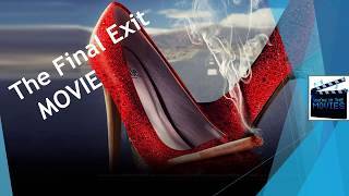 The final Exit Release Date Detail - Movie Realeasing on 22th  September- YouTube