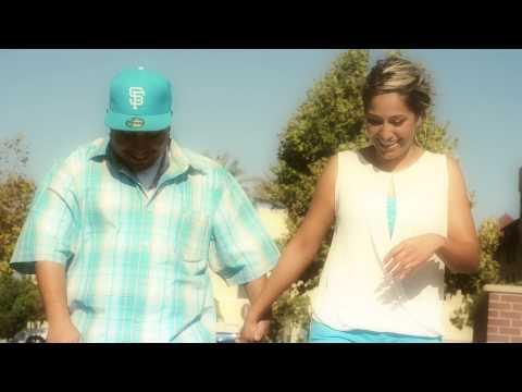 Kyn Kong - Broken Promises ft. Samantha B. & Thre4t (OFFICIAL MUSIC VIDEO) HD