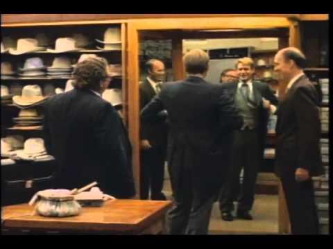 Hard Promises Trailer 1992