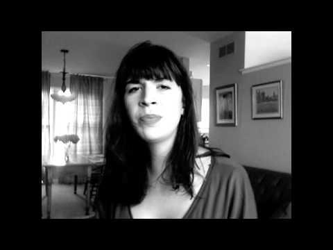 You Always Find Me (Joanna Sterling original) - YouTube  You Always Find...