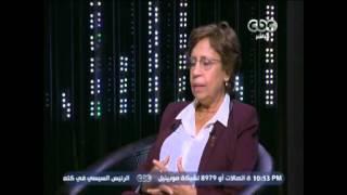 فيديو.. تكريم نيللي كريم وفرح خان بجائزة سيدة الشاشة العربية