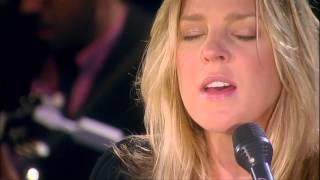 Too Marvelous for Words - Diana Krall - (Live in Rio) HD