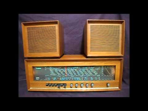 SABA SRI 16 STEREO (www.radios-antiguas.es)