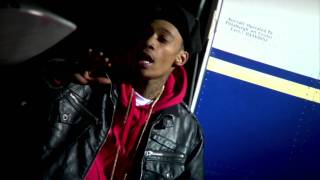 Watch Wiz Khalifa This Plane video