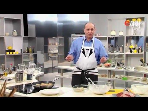На ужин - 4952 рецепта приготовления пошагово -