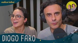 🔥Auto da Fé🔥 - Diogo Faro