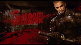 Aggiornato:Come scaricare e installare Shadow Warrior Special Edition PC Full ITA