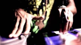 Guampara Music_DJ Jigue