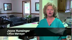 hqdefault - Back Pain Chiropractic Clinic Athens-clarke County, Ga