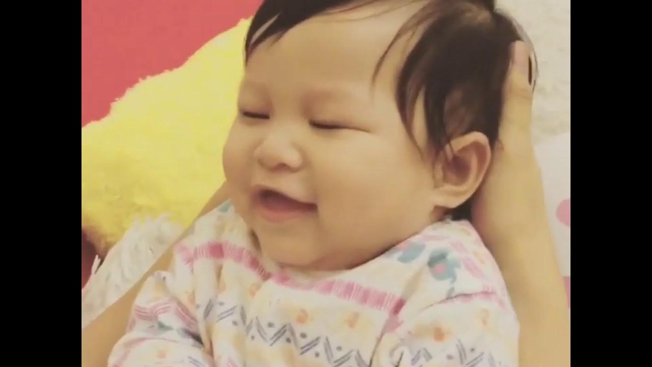 Baby Lachen Youtube