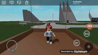 Gentih My first video of Roblox hope Q enjoy! BJS 😘