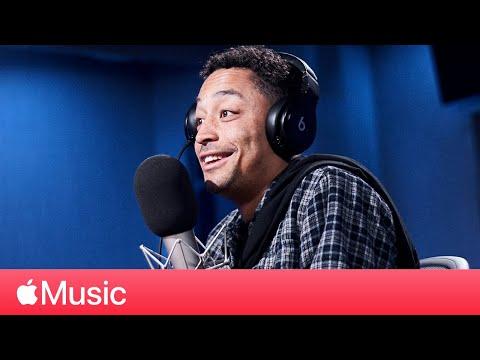 Loyle Carner: The Nicest Guy In UK Rap?  Beats 1  Apple