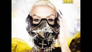 Ivy Queen Ft Tito Rojas - Ella Me Hizo Deseo