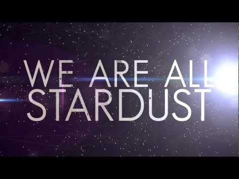 Sefiros - We Are All Stardust