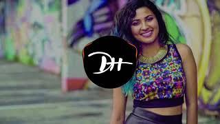 Bee Free   Vidya Vox   (Dance Mix)   Dj Shivaraj & Dj Gir  