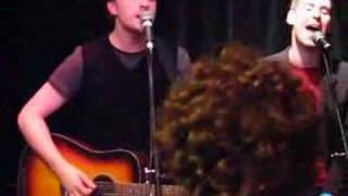 The Futureheads - Skip To The End - Live @ Easy Street