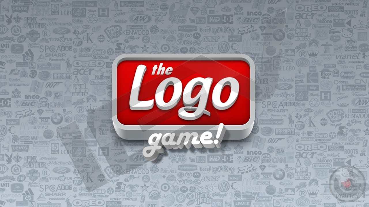 Logo Games Online For Free