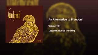 An Alternative to Freedom