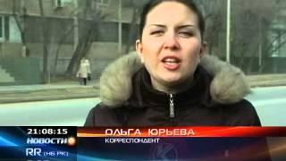 КТК: Самый престижный автономер найден в Актау
