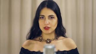 Nani (Noam Vazana) Teaser 2018