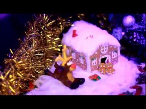 Jak Zrobić Proste I Efektowne Ozdoby świąteczne Krok Po Kroku