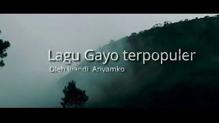 [2.06 MB] LAGU GAYO TERBARU 2019 (OFFICIAL) TERPOPULER