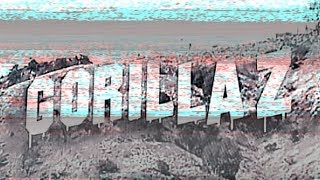 New Gorillaz Album coming