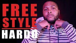 Hardo Freestyle - What I Do