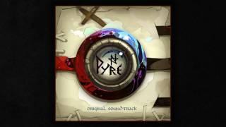 Pyre Original Soundtrack - Sky Dance