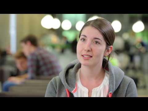 Sozialwissenschaften (Bachelor of Science) an der WiSo-Fakultät // Universität zu Köln