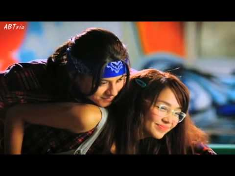 shes dating the gangster episode 1 kathniel latest