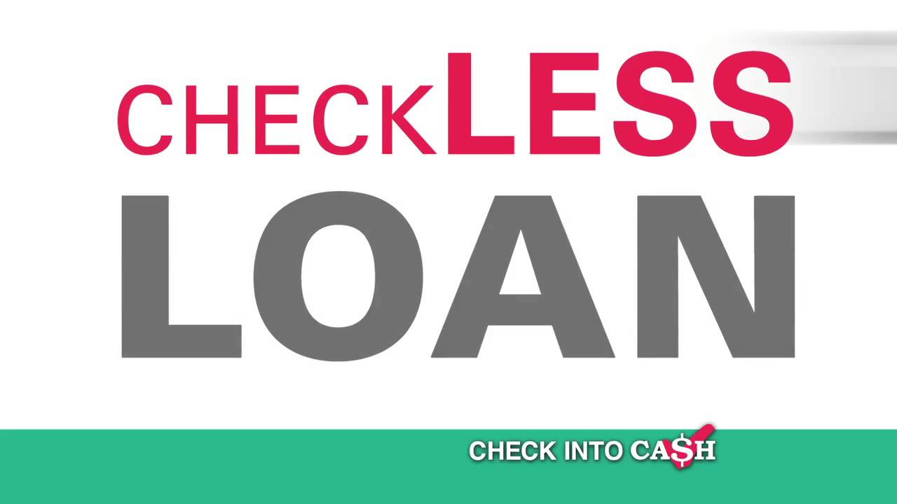 Gold star payday loan image 4