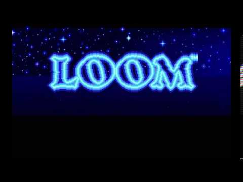 Loom Complete Soundtrack