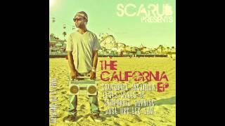 Scarub - California Dreaming