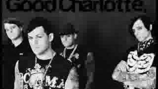 Good Charlotte-Predictable...in japenese