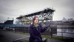 Tyne & Wear Building Preservation Trust: Saving Our Heritage