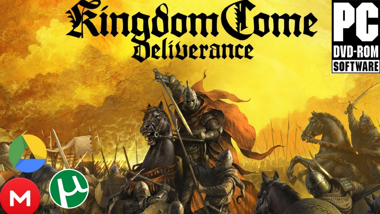 kingdom come deliverance patch 1.3.3 codex
