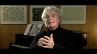 Bruckner: Symphony No.9 - Sir Simon Rattle/Berliner Philharmoniker