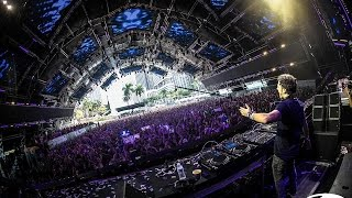 Download Vini Vici @ Ultra Music Festival Miami 2017 | Official MP3 song and Music Video