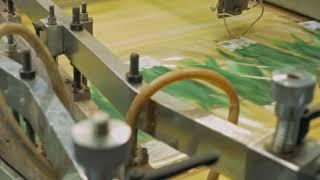 Пакет конус трапециевидный для цветов и зелени купить у производителя 88005557287