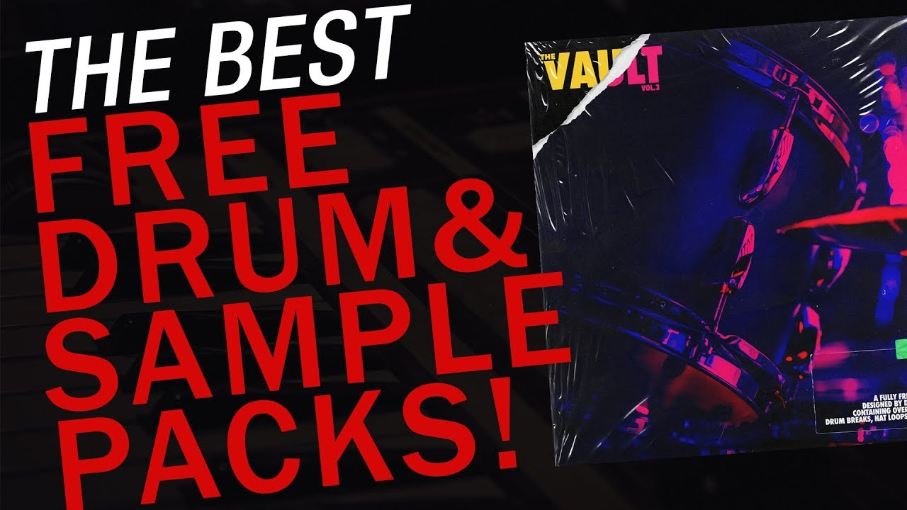 Best Free Vst Plugins 2020.Best Free Drum Vst 2020 2020 Best Grafies