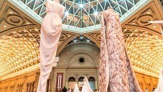 Jornada Nº34 de Casamientos Online, la mejor Expo para Novias de la Argentina