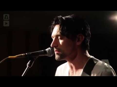 Paul Dempsey - Theme From Nice Guy - Audiotree Live