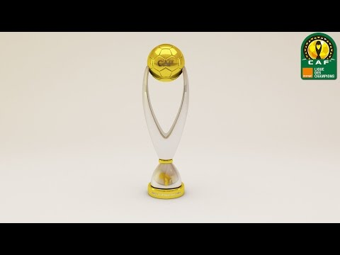 Football Manager 2017 Journeyman Challenge ep.8- African Champions League Final 1st leg