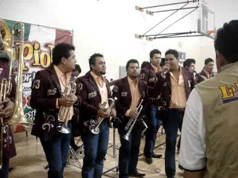 banda ms concert for independence high school