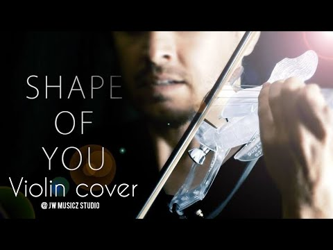 Mashup cover song | Shape of you |