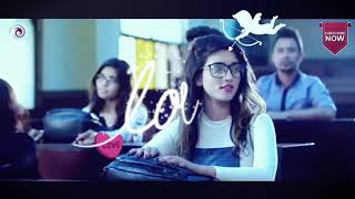 So lovely song in videos fun