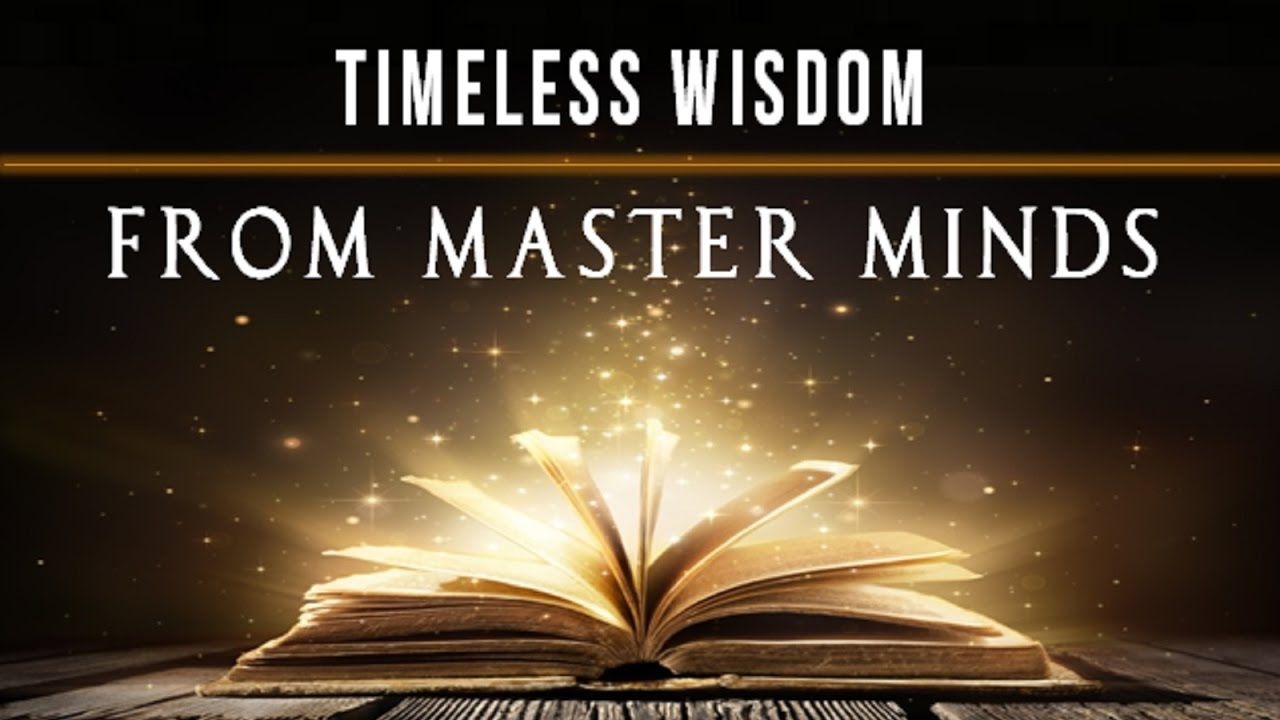 The Law Of Attraction Quotes 50 Timeless Law Of Attraction Quotes From Master Minds That Knew