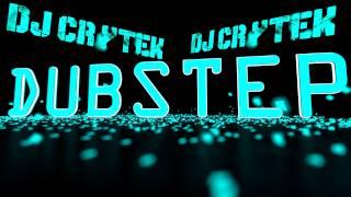 Repeat youtube video Martin Garrix - Animals Remix and Skrillex Music Planet